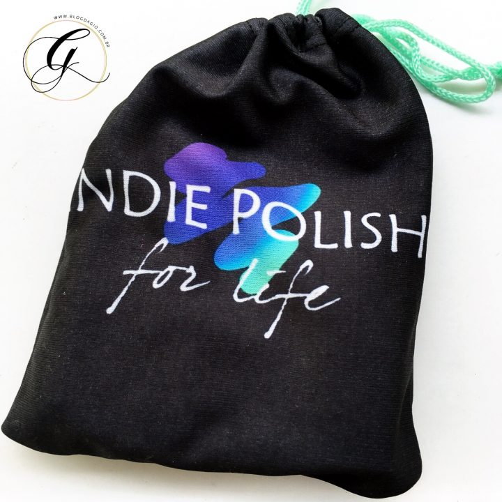 Indie_Polish_For_Life-e1507583357537