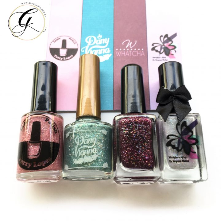 Indie_Polish_For_Life_2-e1507583408779