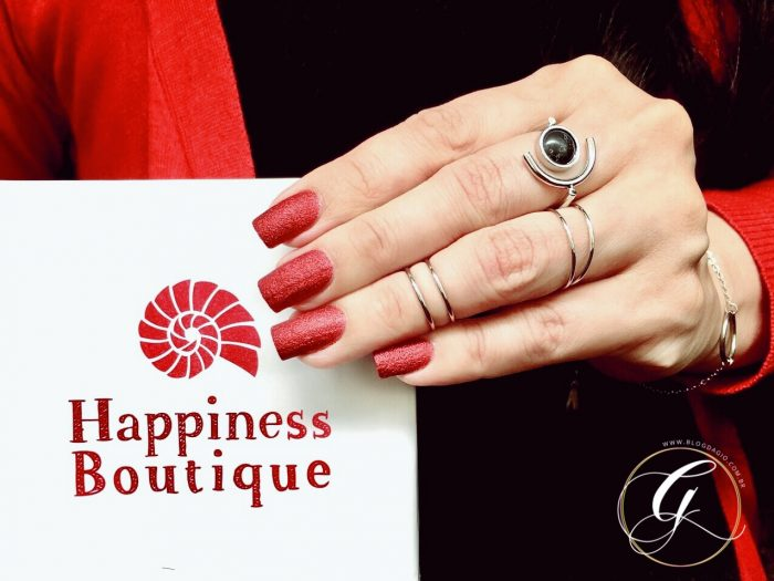 Hapiness_Boutique_Black_Marble_Ring_Set_and_Open_Circle_Bracelet-3-e1511895222655