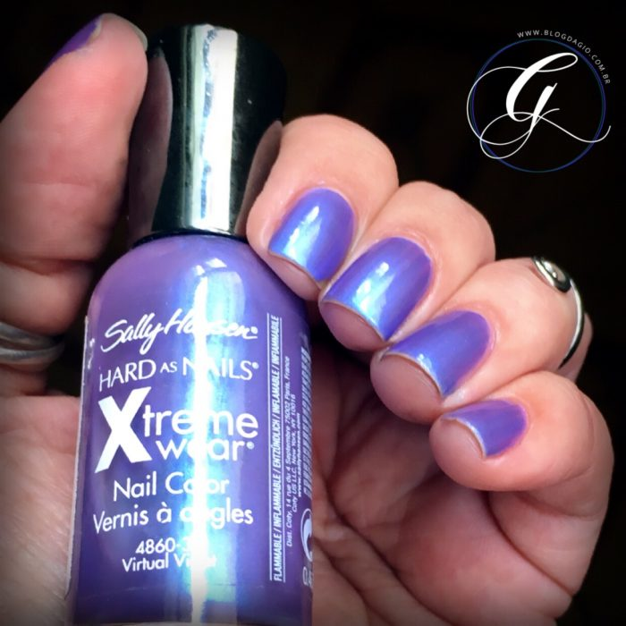 Sally-Hansen-Hard-As-Nails-Xtreme-Wear-VITRUAL-VIOLET.1-e1522321536379