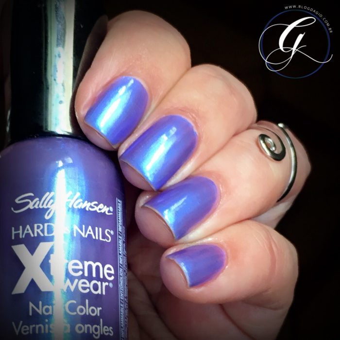 Sally-Hansen-Hard-As-Nails-Xtreme-Wear-VITRUAL-VIOLET.2-e1522321570316