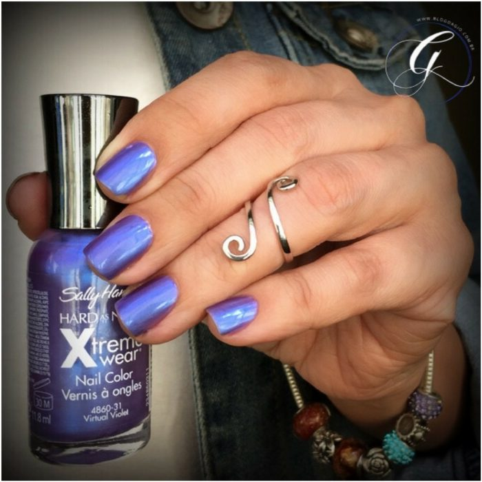 Sally-Hansen-Hard-As-Nails-Xtreme-Wear-VITRUAL-VIOLET.3-e1522321864507