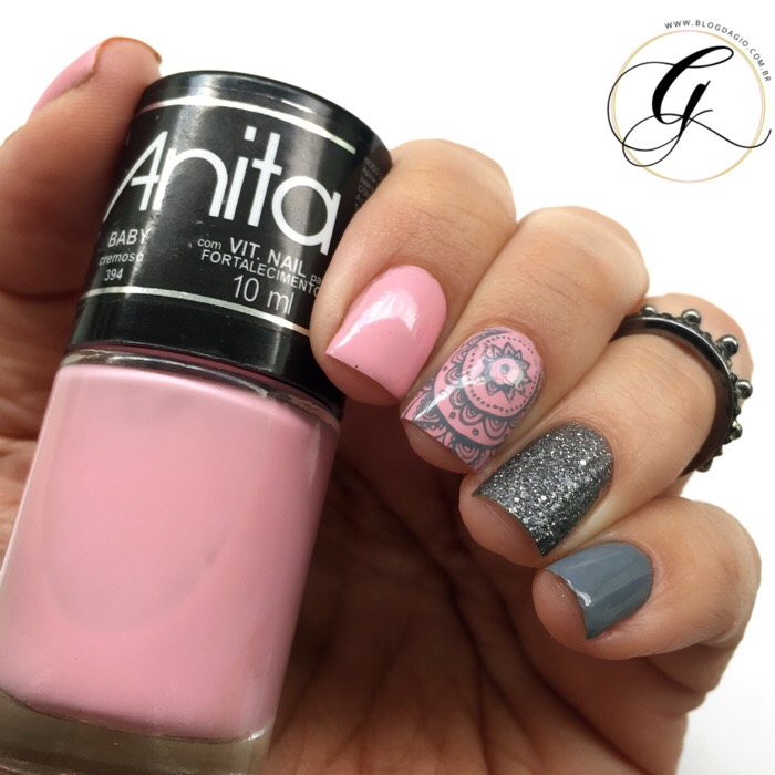 Mix-Match-Nail-Art-3