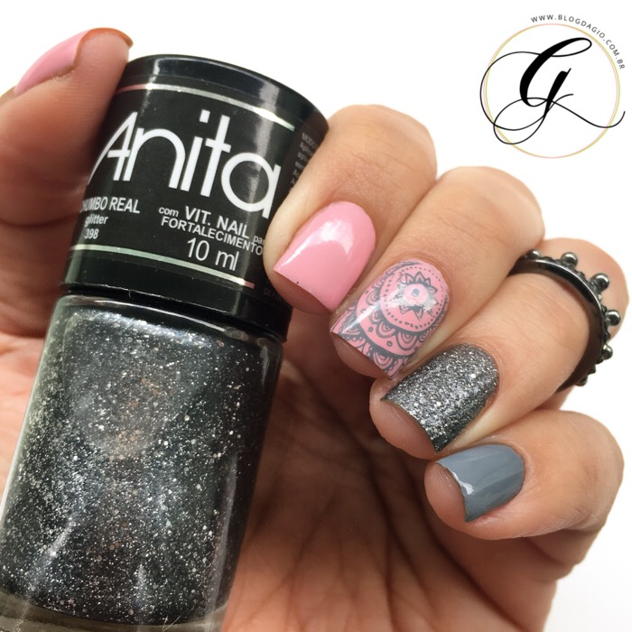 Mix-Match-Nail-Art-4