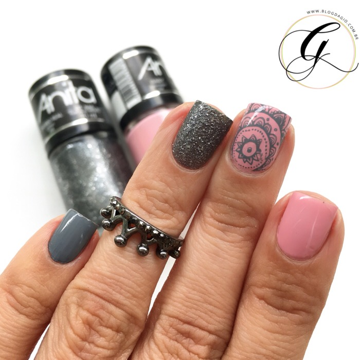 Mix-Match-Nail-Art-5
