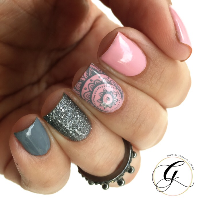 Mix-Match-Nail-Art-6