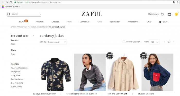 Zaful_Corduroy_Jacket-e1536590779265