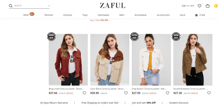 Zaful_Corduroy_Jacket.png.1-e1536591192641