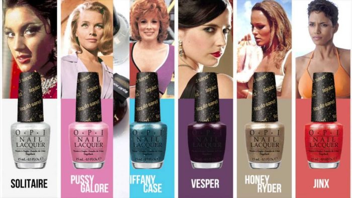 OPI-Bond-Girls-e1539194700117