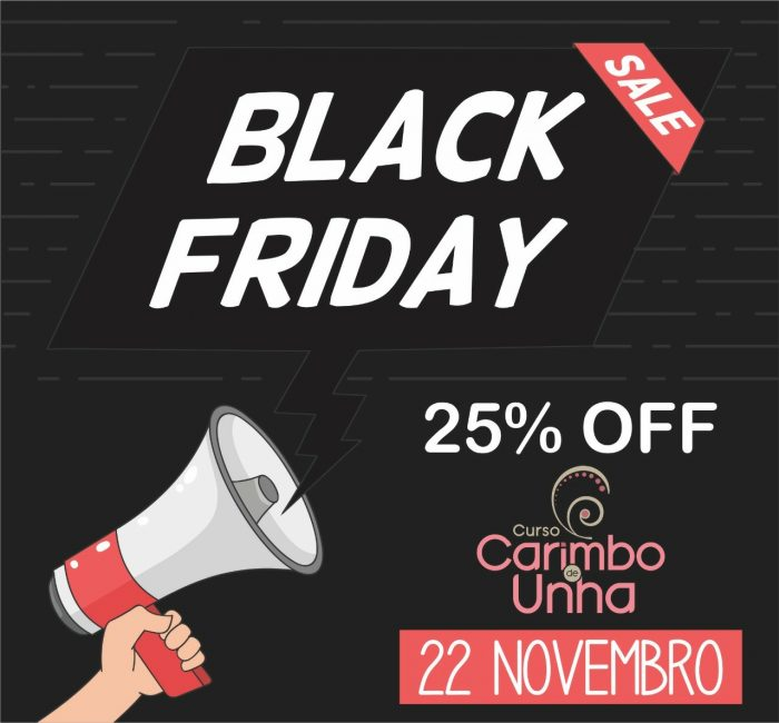 Black-Friday-Apipila-e1542798970691